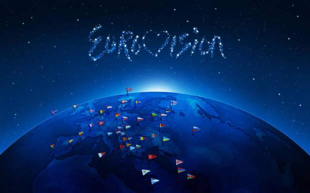 «Евровидение» в Киеве без Самойловой и Украины: Запад начинает новую игру