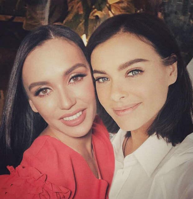 Российские звезды, которые ненавидят друг друга