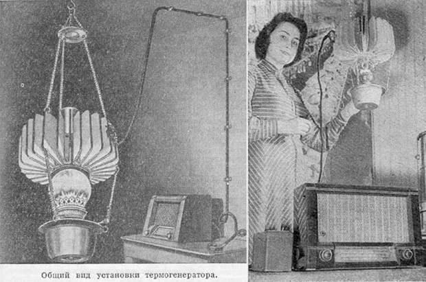 Перспективный советский проект по бесплатной электроэнергии, который предательски свернули