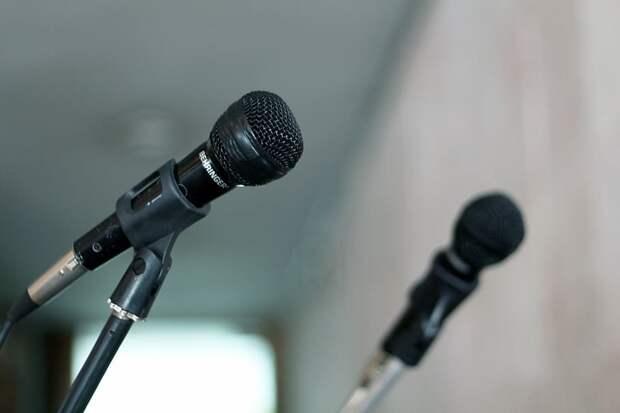Первые предвыборные дебаты: оценки экспертов