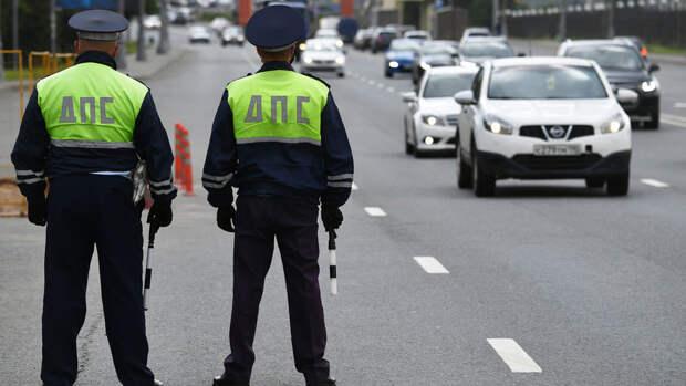 """Водителей предупредили о новых штрафах за """"декор"""" автомобиля"""