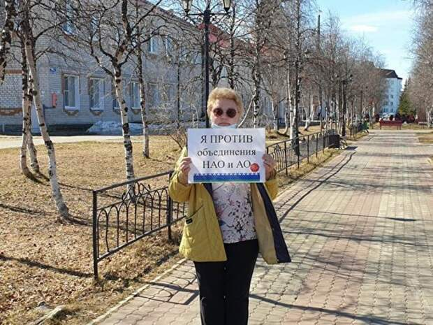 «Москва, оставь нас в покое, пожалуйста»