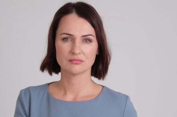 Буцкая рассказала, как уберечь ребёнка от травли в сети на летних каникулах