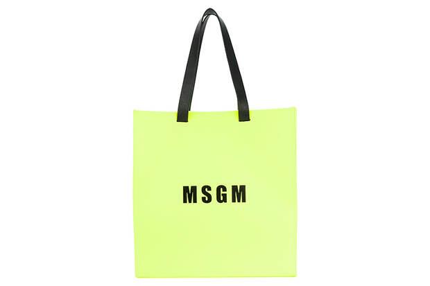 MSGM, 21 300 рублей