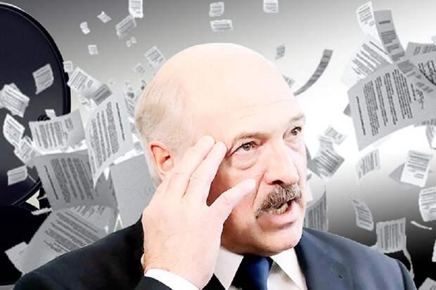 Белорусы выиграли тендер на поставку топлива для ВСУ