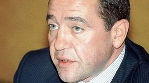 Путин: вопрос о смерти Михаила Лесина стоило бы адресовать США...