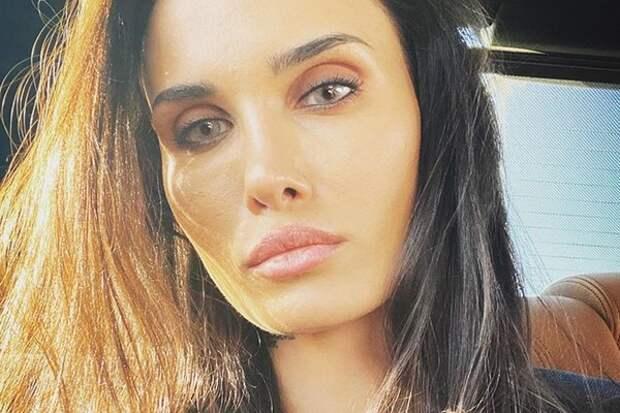 """Алана Мамаева высказалась о бывшей жене Липового: """"Она была моей копией с Алиэкспресс"""""""