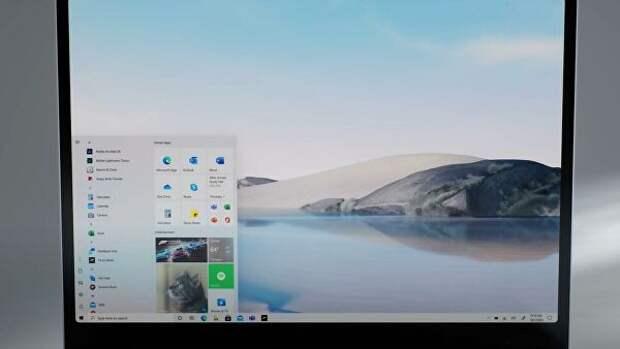 Стала известна дата «смерти» Windows 10