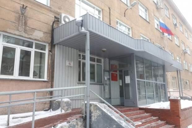 Появилось видео стрельбы около суда: что происходило за секунды до гибели 35-летнего новосибирца