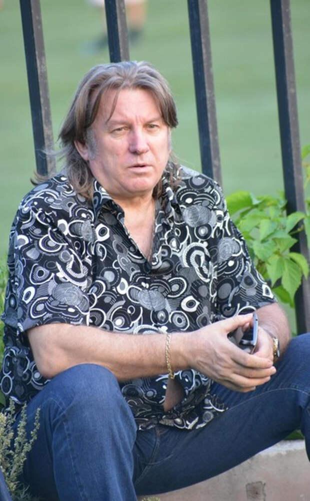 «Читает по бумажке анекдоты из Интернета»: Юрий Лоза жестко прошелся по Евгению Петросяну