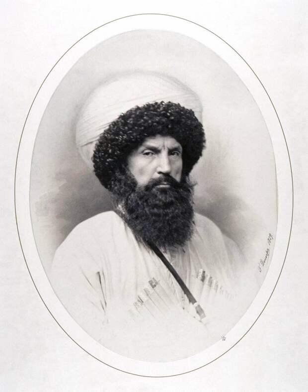 Штурм аула Ахульго: как русские на Кавказе неприступной твердыней овладели