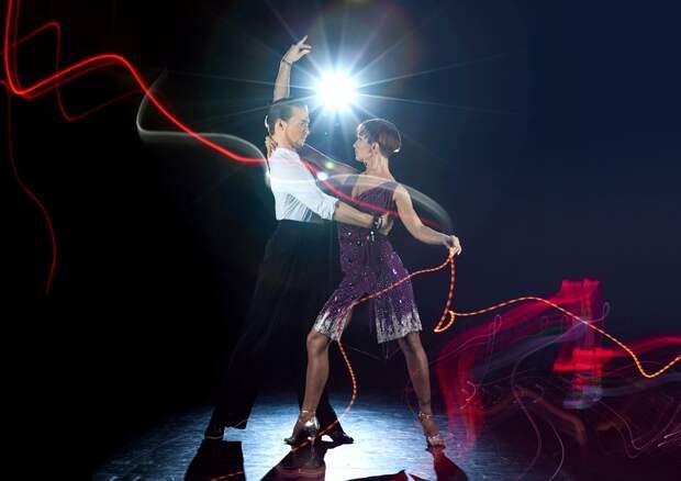 Юго-Восточный округ примет крупный турнир по спортивным танцам