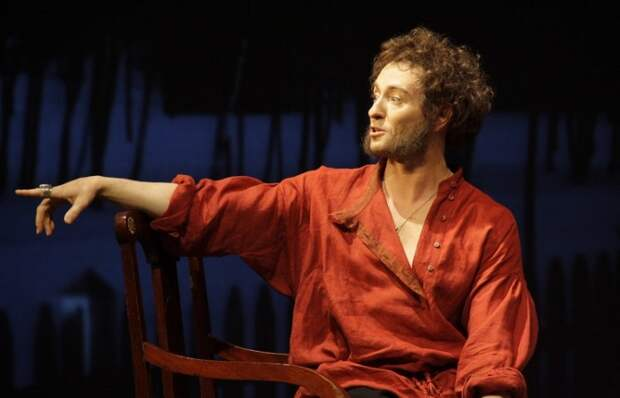 6 историй о том, как Пушкин троллил окружающих, и ему за это ничего не было