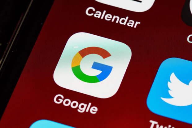 Осторожно: обман с социальными выплатами в Google Play