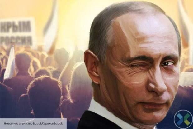 Два года никто не замечал: в Европе напечатали учебник с картой Украины без Крыма