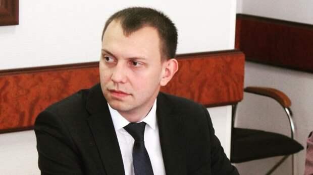 """Политолог Бредихин указал на незаконный характер деятельности """"Новой газеты"""" и BBC"""