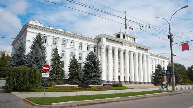 В Приднестровье проходят выставки и концерты в День России