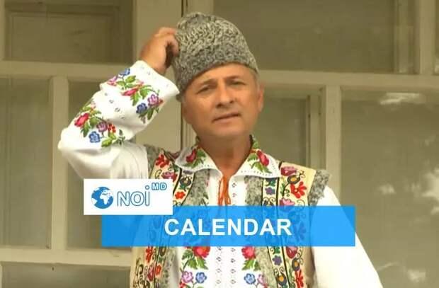 10 мая 2021 - какой сегодня праздник, события, именинники