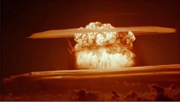 Климатическое оружие – вымысел или реальная угроза жизни на земле?