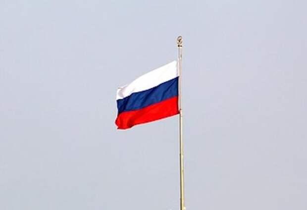 Американский политолог Фридман назвал способ, который может помочь России «завладеть» Европой