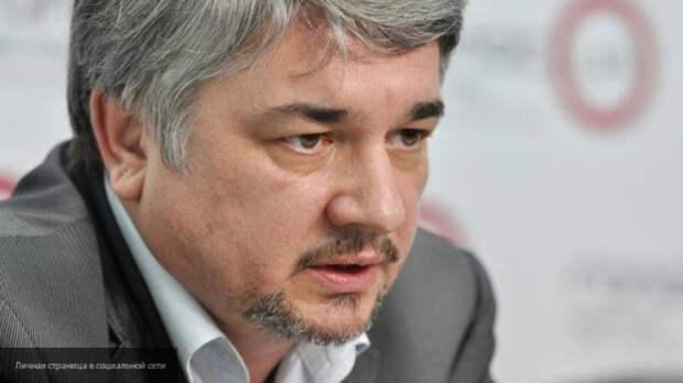 Ростислав Ищенко: Поpошенко отдал приказ ликвидиpовать Cавченко