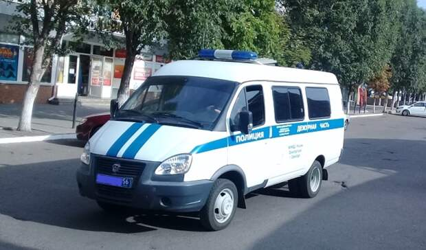 В Бузулуке нашли подростка, который пропал в Тоцком районе