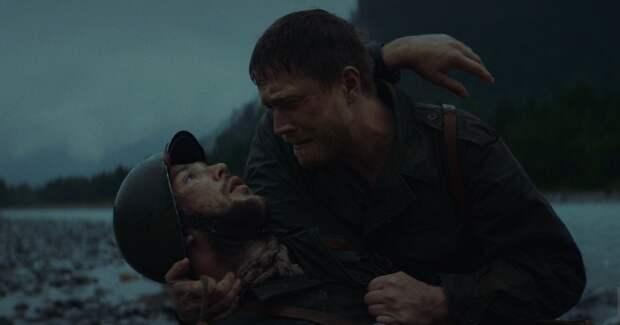 Жизнь, дружба и смерть: история о заводном солдате для Duracell