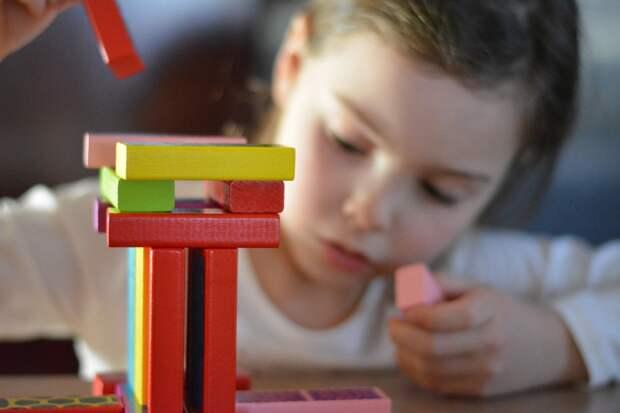 Вице-премьер Удмуртии пояснила порядок проведения выпускных в детских садах