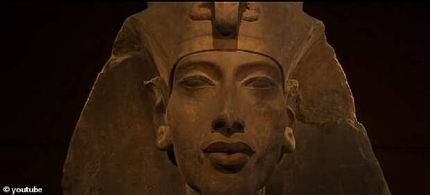 41226058-9426455-The_father_of_infamous_Tutankhamen_will_also_make_the_40_minute_-m-16_1617287688497.jpg