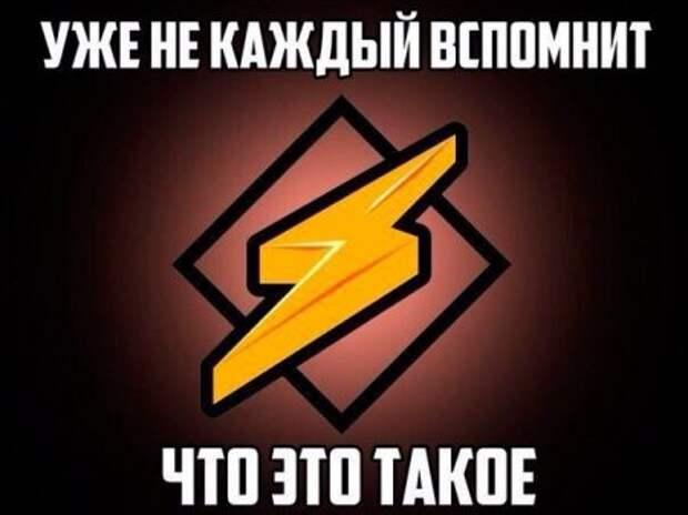 1470040312_smk-8