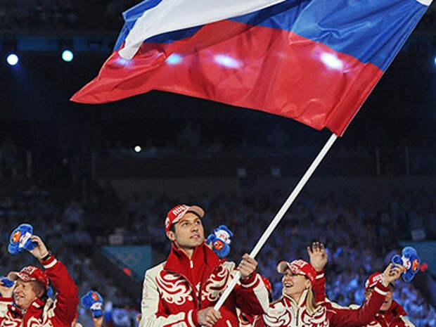 Великий лыжник Алексей Прокуроров погиб в ДТП, которое устроил пьяный водитель