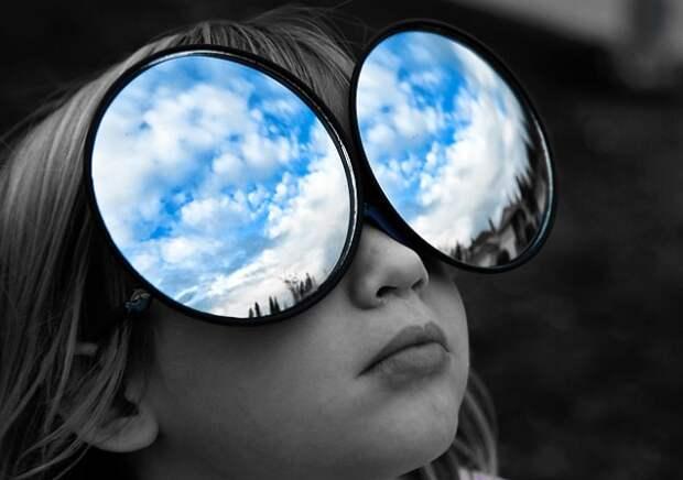 7 правил психологии, способные изменить мировоззрение.