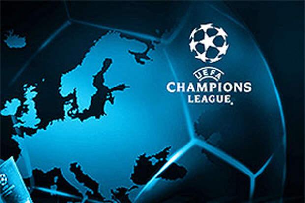 Финальный матч Лиги чемпионов отменен из-за коронавируса