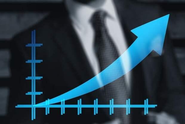 В Севастополе растет индекс промышленного производства