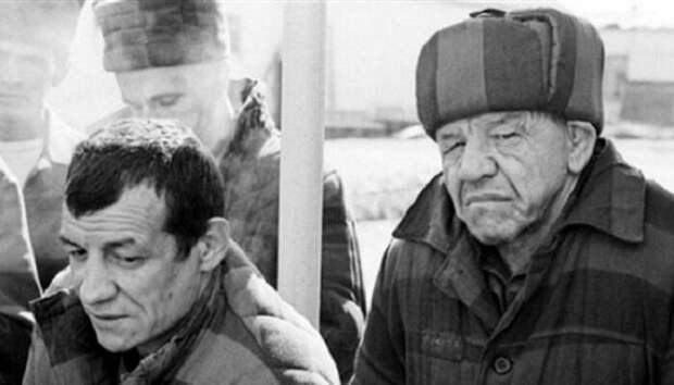 За что аферист Ванька Хитрый получил 93 года лишения свободы