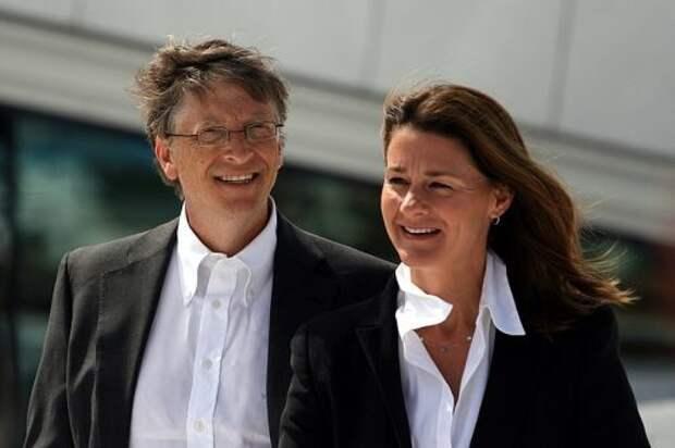 Пострашнее коронавируса: Билл Гейтс предсказал человечеству новую беду