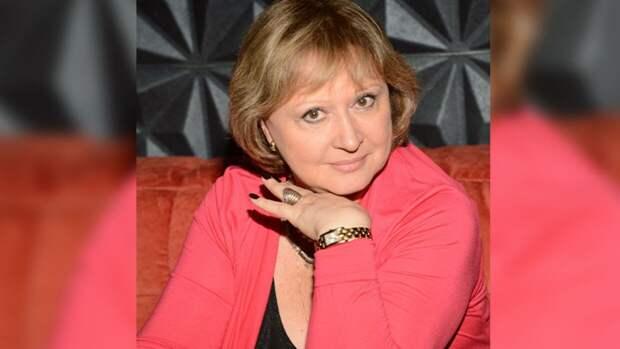 Писательница Татьяна Бронзова осудила Елену Проклову за скандальное интервью