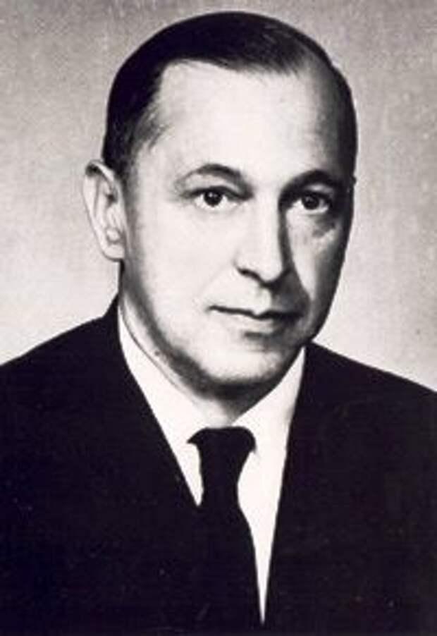 В годы Второй мировой войны Иван Гриньох был капелланом в батальоне «Нахтигаль»