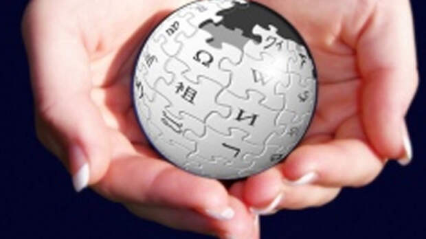 Глава Twitter счел безумием решение «Википедии» о протесте
