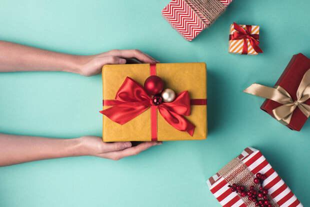 Картинки по запросу Подарки на Новый Год (+ идеи как оформить подарок) / Собираем подарочные наборы