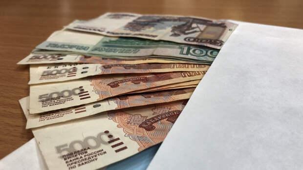 Юрист обсудил с журналистами кредиты и долги жителей Крыма