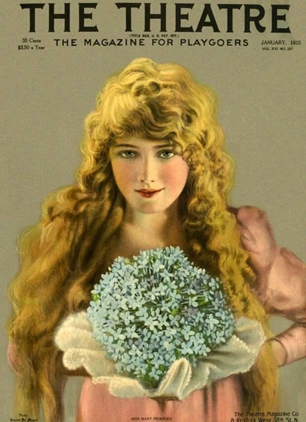 Мэри Пикфорд фото 2.jpg