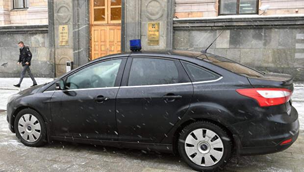 СК предъявил Улюкаеву странное обвинение в получении взятки