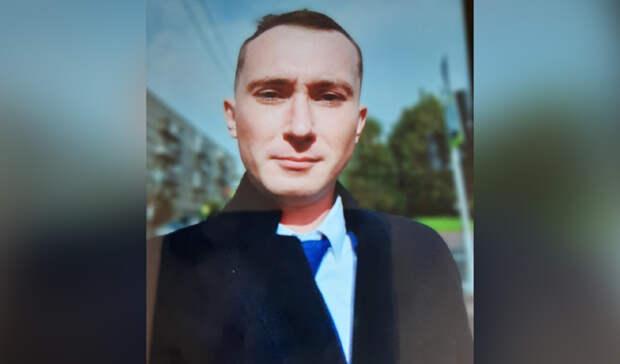 В пригороде Оксфорда убили российского IT-специалиста
