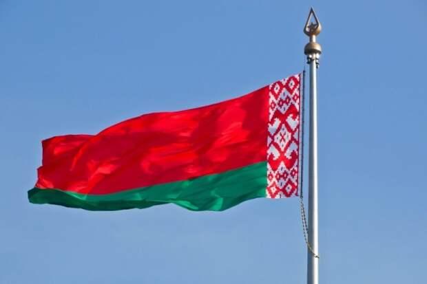 Лукашенко - никто