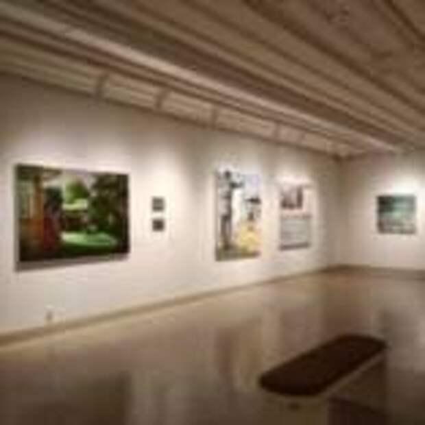 Культурные события в Лаппеенранте с 1 по 17 февраля 2019 год