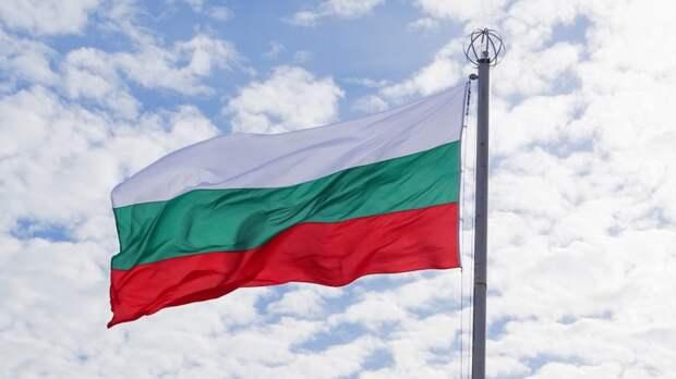 Россия может возобновить авиасообщение с Болгарией с июня