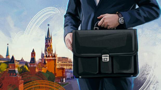 Как нам обуздать санкции: Роман Носиков о русском оружии страшнее «Новичка»