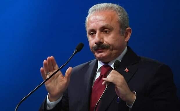 Турция намерена развязать третью карабахскую войну и создать армию «Турана»