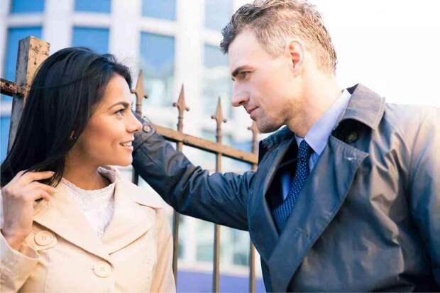 У невесты сына своя квартира, но после свадьбы молодые будут брать ипотеку: «Бесквартирного мужчину к себе не приведу!» – говорит девушка